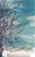 Dodds-Cherry-Blossoming--Oil-in-varnish-on-metal-leaf-90-x-148cWm.jpg