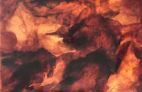 Dodds-Autumn-Leaves-Oil-in-varnish-on-aluminium-80-x122cmW.jpg