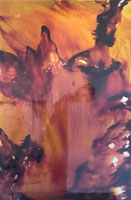 Dodds-Bacchus-Oil-in-varnish-on-aluminium-80-x-122-cmW.jpg