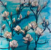 Dodds--White-Magnolias-Oil-in-varnish-on-metal-leaf-120-x-120-cmW.jpg