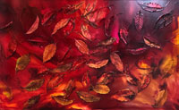 Dodss-Natures-Alchemy-Gold-leaf-&-Mixed-Media-on-canvas-152-x-92cmW.jpg
