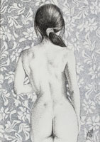Evns--Nude---XXX11-MM12-pen-and-Ink-25-x-34-cm-$850-W.jpg