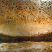 Adams-Silver-Reflections-Sil-&-Gold-Leaf-&-Oil-160x160cm-W.jpg