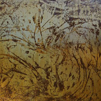 Adams-Autumn-Flurry-Mixed-Media-with-Metalic-Leaf-60-x-60-cmW.jpg
