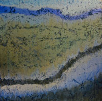 Adams-Blue-Lace--Mixed-Media-with-Metalic-Leaf-60-x-60-cmW.jpg