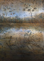 Adams--Morning-Light-Country-Australaia-Q--Mixed-Media-with-Metalic-Leaf--60-x-79-cmW.jpg