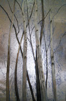 Adams-Silver-Birches-G-Mixed-Media-with-Metalic-Leaf-100--x-149-cm-W.jpg