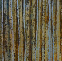 Adams-Stripe-Mixed-Media-with-Metalic-Leaf-60-x-60-cmW.jpg