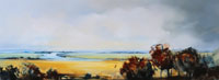 Paxton-Estuary-Landscape-Oil-on-Canvas--160x60cm-SPW.jpg