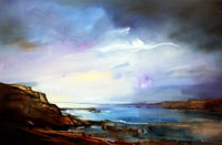 Paxton-Ocean-Bay-Oil-on-Canvas-150x100cmW.jpg