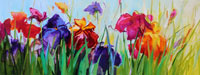 Paxton-Iris-Beauty-Oil-on-canvas-160-x-60-cmW.jpg