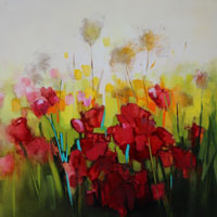 Sara-Paxton-Poppies-in-Summer-Oil-on-canvas--92-x-92cmW.jpg