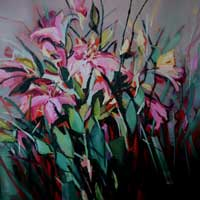 Paxton-Lillies-Oil-on-Canvas-92x92cm-AW.jpg