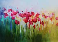 Paxton-Pink-Poppies-Oil-on-Canvas--102x76cmW.jpg