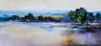 Paxton-Blue-Horizon-Oil-on-Canvas-180x85-SPW.jpg