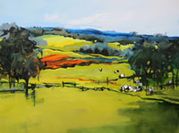 Paxton-Lush-Green-Oil-on-Canvas-120x90cm-SPW.jpg