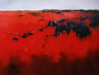 Paxton-Red-Hillside-Oil-on-Canvas-120x90cm-SPW.jpg