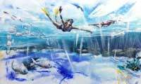 Taylor-Floating-Explorers-Diptych-LHS-76-x-120cm_Oil-on-LinenW.jpg